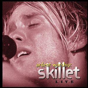Skillet - Ardent Worship LIVE 2000