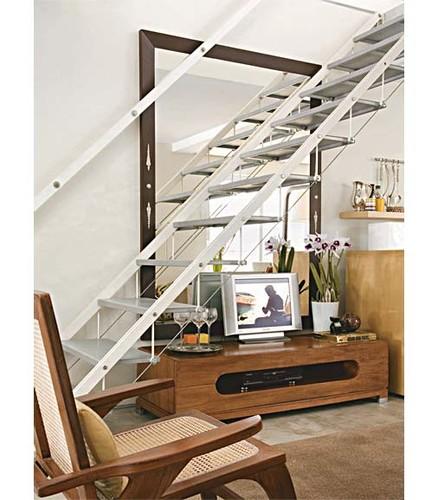 debaixo_escada
