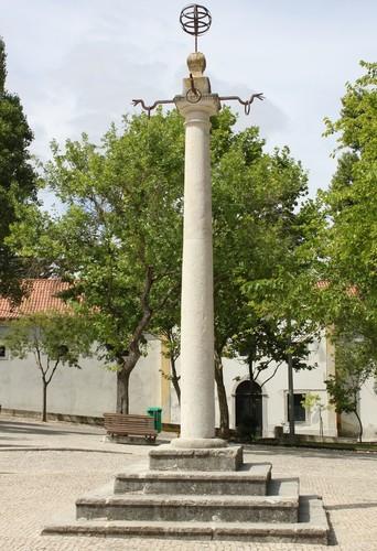 Vila Nogueira de Azetão - Setubal