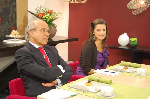 Dr. João Real Dias, Raquel Teixeira Pedro (Farmácia)