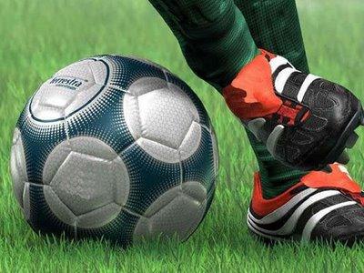 Resultado de imagem para senior futebol