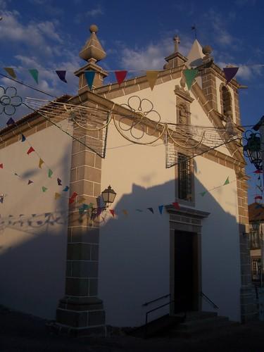 Monforte da Beira