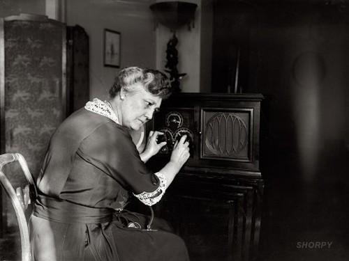 Mrs. Harry S. New, 1924 (Shorpy)