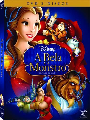 A Bela e o Monstro (Beauty and The Beast) - Página 3 7060171_pAQCO