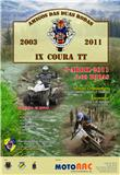IX COURA TT