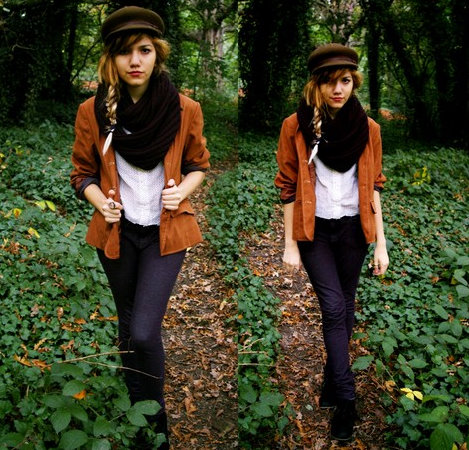 Versaute Teen Fotos von Deutschen Girls 18-21jahre jung