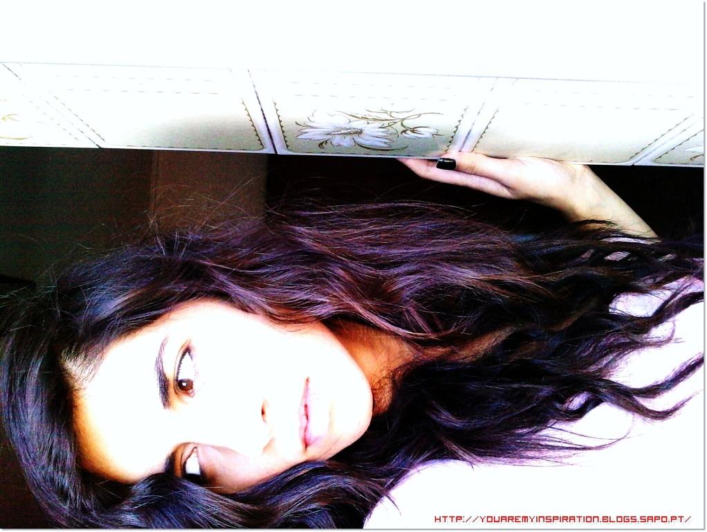 maria. http://youaremyinspiration.blogs.sapo.pt/