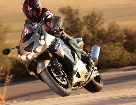 Kawasaki  6826950_gNTfq
