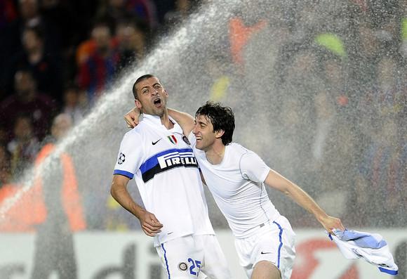 A festa do Inter em fotos 6282271_de59B