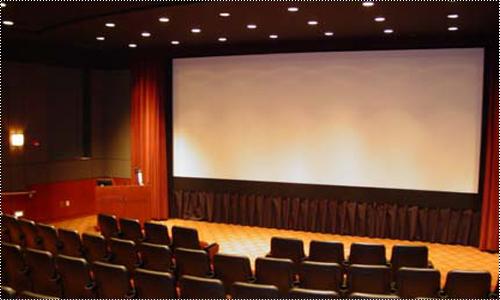 Cinema                                 15165683_ZDSCV