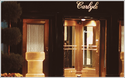 The Carlyle Hotel 16418677_yfjyS