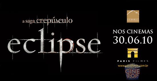 logo de a saga crep250sculo eclipse twilight portugal