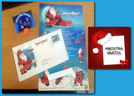 Amostras Laposte - Carta ao Pai Natal -[Recebido]  - Página 2 16001111_MZeb7