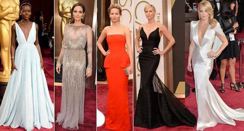 vestidos-das-famosas-no-oscar-2014-10.jpg