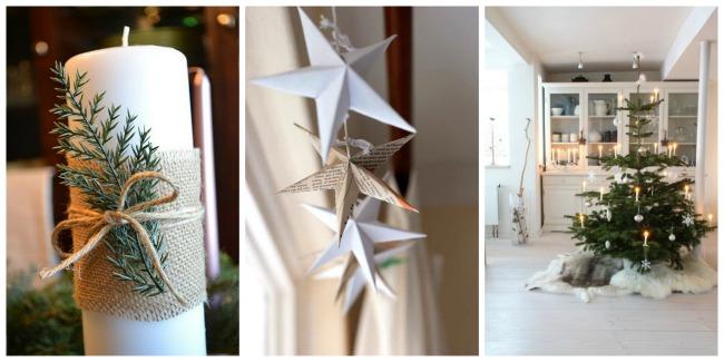 Christmas03 by HContadas
