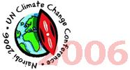 Conferência de Nairobi - 2006