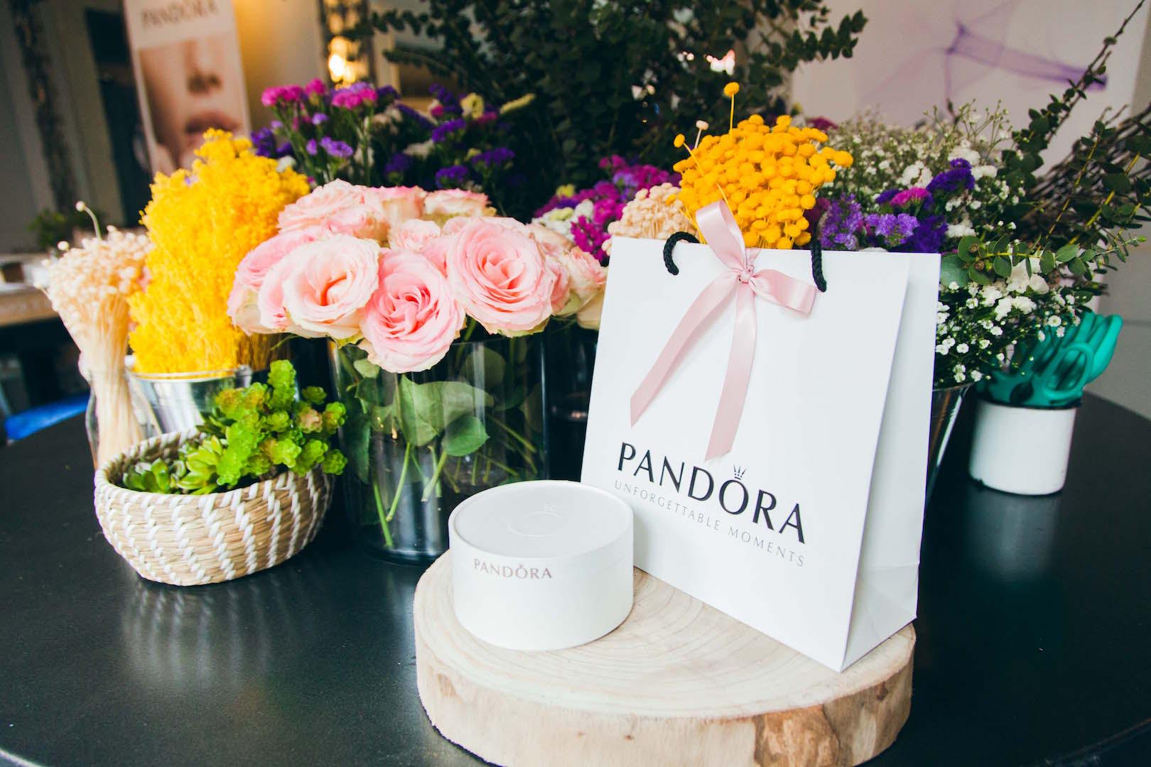 Pandora_4431