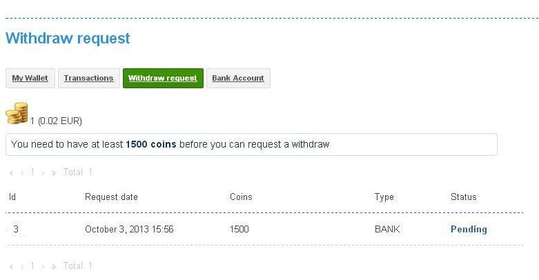 [Scam] FanDealer - Ganha dinheiro com o Facebook - Pago 5 Vezes - [ 2 Tópico] - Página 4 15798249_Hozmo