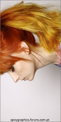 Tessa Violet 16521656_zu4dE
