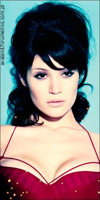Kassandra Szelsky