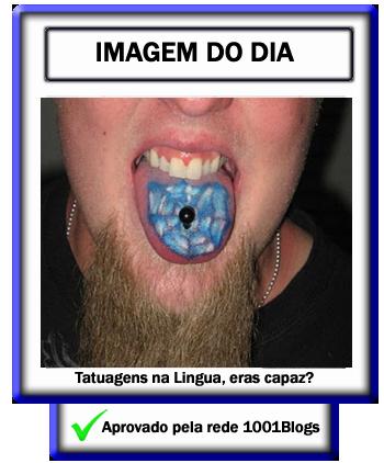Imagens Incríveis...  Tatuagens na Lingua, eras capaz? 9051393_iiRIj
