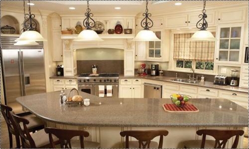 Cozinha comum 15163279_Z8Ct7