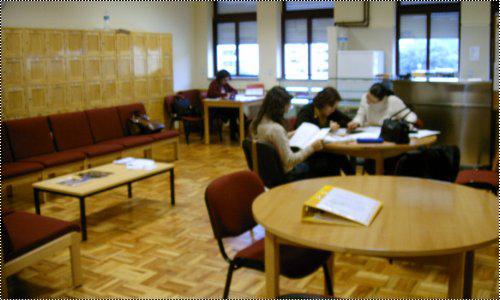Sala de reuniões 15161946_vonkY