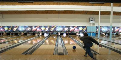 Bowling        15258891_ORg8K