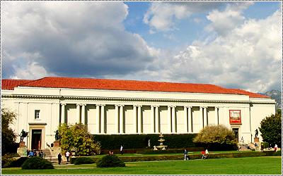 Biblioteca Huntington 17347981_iu9kj