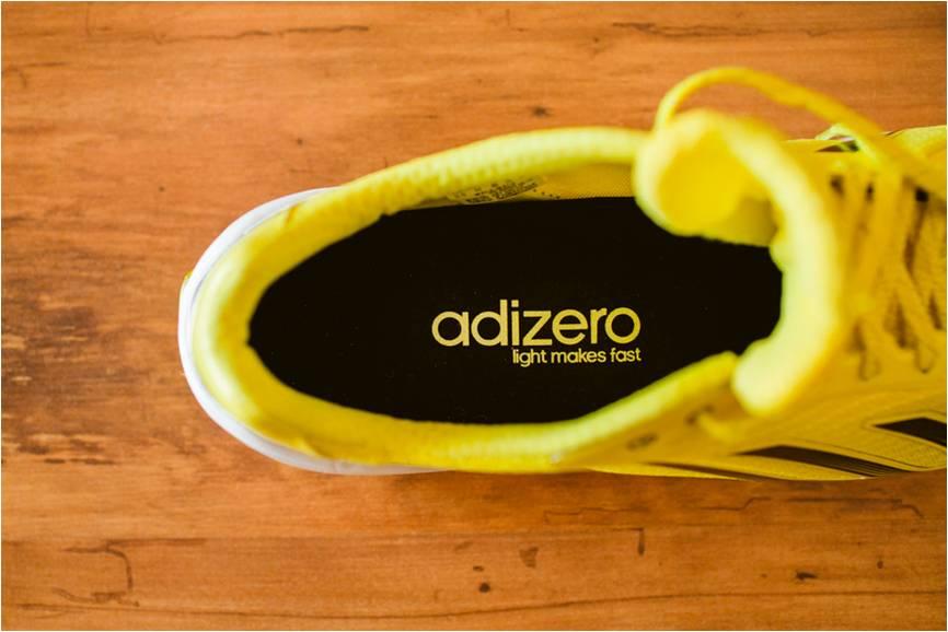 Adidas6