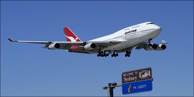 Aeroporto Internacional de Sydney 15258887_GlIqM