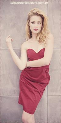 Amber Heard 15880219_nzhfM