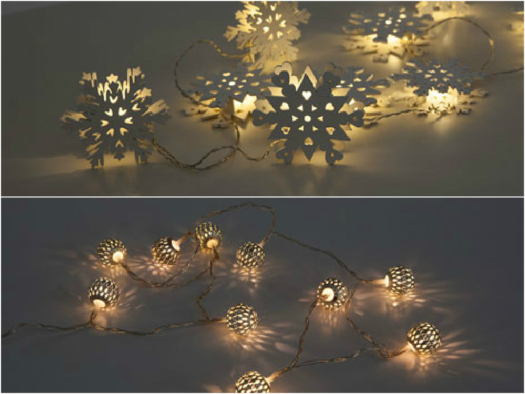 luzes de natal.jpg