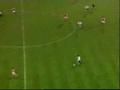 Os melhores momentos de futebol