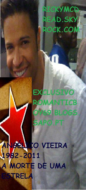 http://c3.quickcachr.fotos.sapo.pt/i/o480696d6/8728236_Z2FsH.jpeg