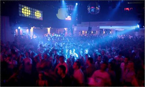 Discoteca    15166027_J7zCN