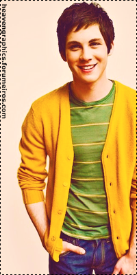 Logan Lerman 15191381_2zfp2