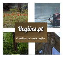 Regioes