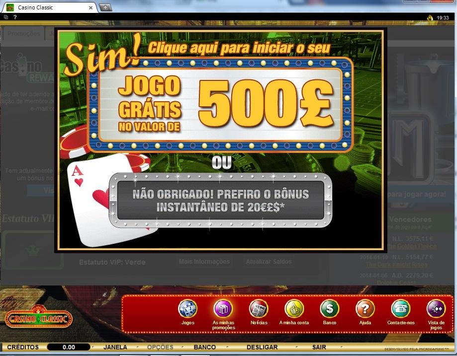 Rogue Casino Review Casino Fiz - Online Casino Inspector
