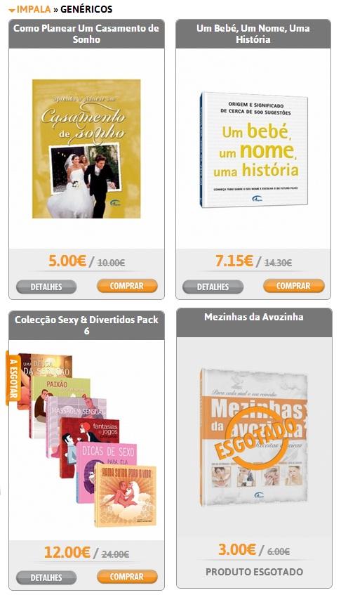 Clubefashion... Compras até 90% e Leilões desde 1 Euro! [Recebi 27 Vezes] - Página 17 14635582_sreQ7