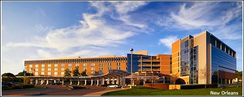 Hospital    - Página 6 15918614_7v87H