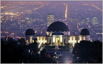 Observatório Griffith 17345309_CZgMZ