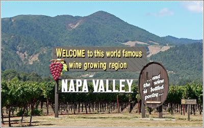 Napa Valley 17345216_KC9sR