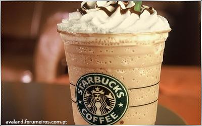 Starbucks - Página 3 15737494_u1C3s