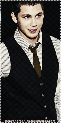 Logan Lerman 15191371_JeNvp