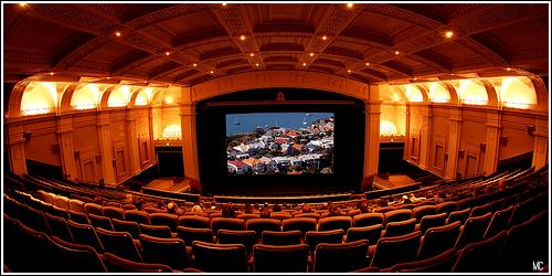 Cinema      - Página 6 14981305_ilHAZ