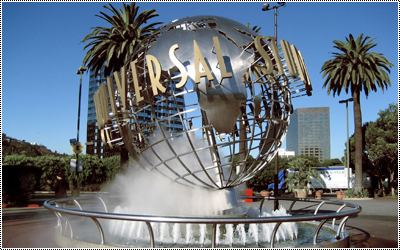 Universal Studios Hollywood 17345224_CdhZr