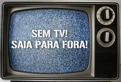SEM TV