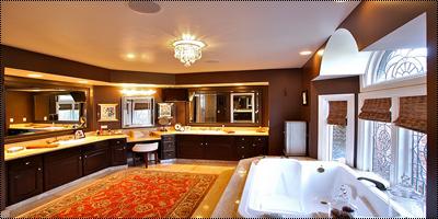 Casa de banho 15252430_qjGze