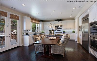 Cozinha & Sala de Jantar 15677046_ZvOwl